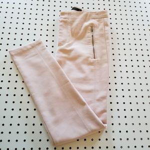 Zara basic collection pant